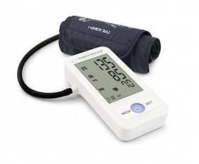 Тонометр плечевой ESPERANZA VITALITY ECB002 автоматический, ЖК-дисплей