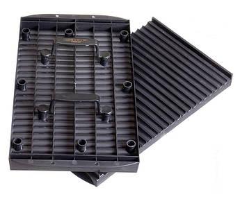 Доска для катания бойлов Carp Pro 16 мм
