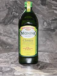 Оливкова олія Classico 1л