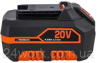 Аккумулятор Tekhmann TAB-40/i20 Li