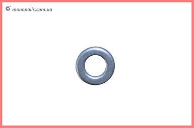 Шайба плоская Apro - М5 DIN 125 (500 шт.)