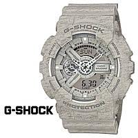 Мужские часы Casio G-SHOCK GA-110HT-8AER оригинал