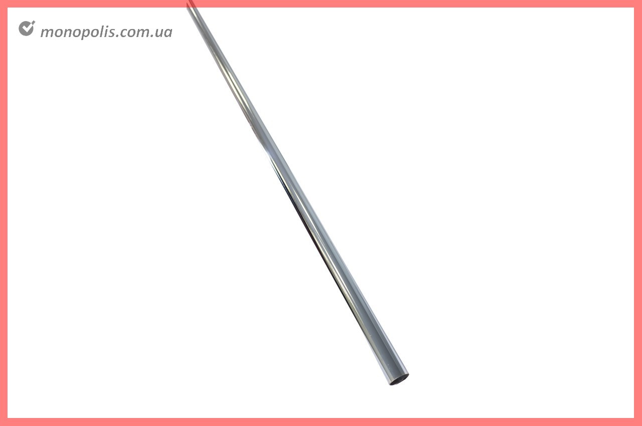 Труба FZB - 25 x 1 мм x 3 м