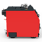 """Котел """"РЕТРА-3М"""", 200 кВт сталевий твердопаливний, фото 3"""