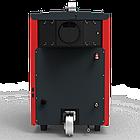 """Котел """"РЕТРА-3М"""", 200 кВт сталевий твердопаливний, фото 6"""