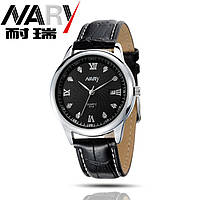 Часы Nary 6114 BL