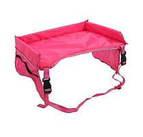 Столик для дитячого авто крісла (АО-11)