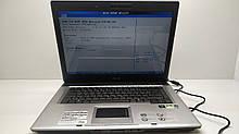 Ноутбук Asus Z53T