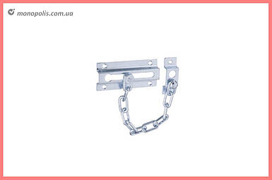 Дверная цепочка FZB - CP