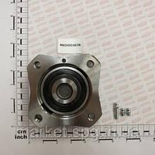 M43400467 Підшипник кульковий з корпусом H42  PRESTO