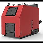 Промышленный котел 350 кВт РЕТРА-3М твердотопливный, фото 2