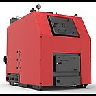 Промышленный котел 350 кВт РЕТРА-3М твердотопливный, фото 3