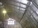 Изоляция фольгированная Airfoam 5 мм (самоклеющаяся), фото 4