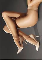 Женские капроновые колготки Marilyn (в расцветках)