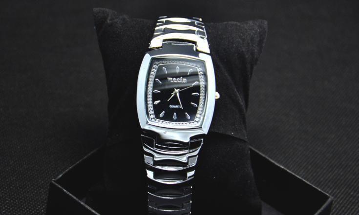 Жіночі годинники WECIN