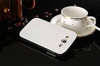 Чехол для Samsung Galaxy Grand I9080 I9082 motomo металлический, фото 1