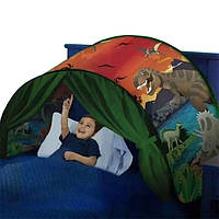 Детская палатка мечты Dream Tents Зеленая