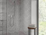 Кафель для ванной Конкрет Стайл (Concrete Style) 20*60 Cersanit, фото 4