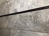 Кафель для ванной Конкрет Стайл (Concrete Style) 20*60 Cersanit, фото 5