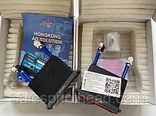 Specrta Starfire  SG1024MA2C/SG1024SA2C печатающая головка