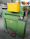 Ребросклеивающий станок для шпона FWJ 920 Kuper, фото 5