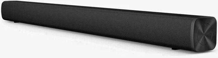 Саундбар Xiaomi Redmi TV Soundbar MDZ-34-DA Black