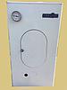 Кнопка пьезорозжига для газового котла с автоматикой Факел, фото 3