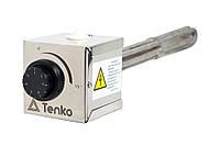 Блок нагревателей регулируемый Tenko 1 ½'' 12 кВт 380В