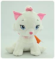 Мягкая игрушка «Кошечка Мася», фото 1