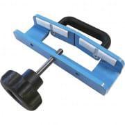 Приспособление для разлома плит до 30 мм