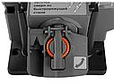 Точильный станок для заточки сверл/ножей Энергомаш ТС-6010С, фото 4