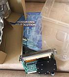 Seiko SPT 510/50pl Print Head - IRH1513U-3522, фото 7