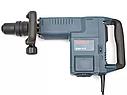 Отбойный молоток Bosch GSH 11E, 1500 Вт, 16,8 Дж, фото 2