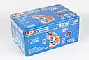 Станок для заточки цепей LEX  LXCG780 (Чехия), 780 Вт, фото 9