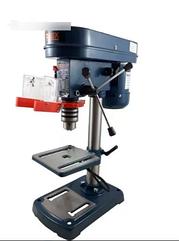Сверлильный станок Onex OX-137 Новый +тиски патрон 16