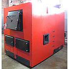Котел мощностью 500 кВт на твердом топливе РЕТРА-3М, фото 2