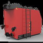 Котел мощностью 500 кВт на твердом топливе РЕТРА-3М, фото 7