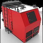 Котел мощностью 500 кВт на твердом топливе РЕТРА-3М, фото 4