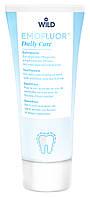 EMOFLUOR Daily Care Зубная паста, 75 мл