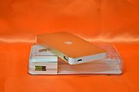 POWER BANK 20000 Mah Apple iPower внешний аккумулятор в виде айфона