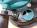 Шлифовальная машина для стен AL-FA ALDWS15 : 1500 Вт |  С светодиодной подсветкой, фото 5