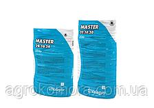 Мастер Master 20.20.20, 1 кг (ваговий товар) Valagro