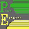 Prom Electro