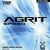 Накладка для настольного тенниса TSP Agrit Speed