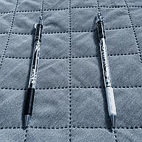 Ручка для пенспиннинга RSVP MX