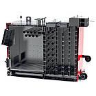 Одноконтурный твердотопливный котел 400 кВт РЕТРА-3М, фото 9