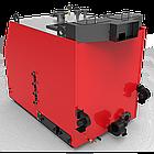 Одноконтурный твердотопливный котел 400 кВт РЕТРА-3М, фото 8
