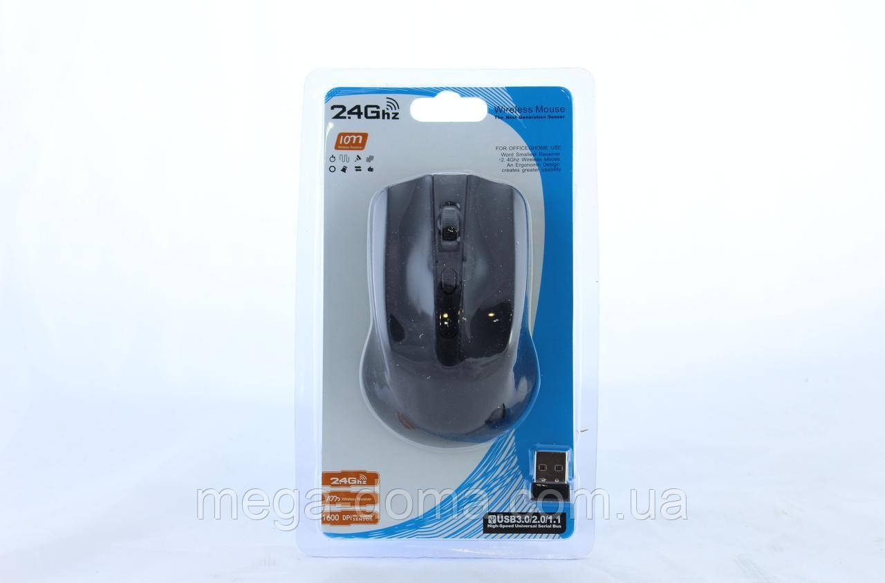 Мышка MOUSE 211 Wireles