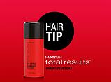 Matrix Total Results Лосьон для термоукладки длинных волос,100 мл, фото 6