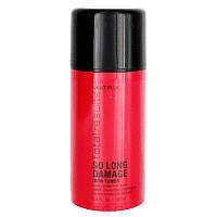 Matrix Лосьон для термоукладки волос,100 мл